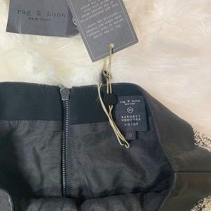 rag & bone Skirts - NWT | Rag & Bone | Kensington Printed Skirt